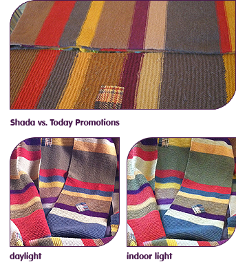 Free Knitting Pattern For Scarves : compare